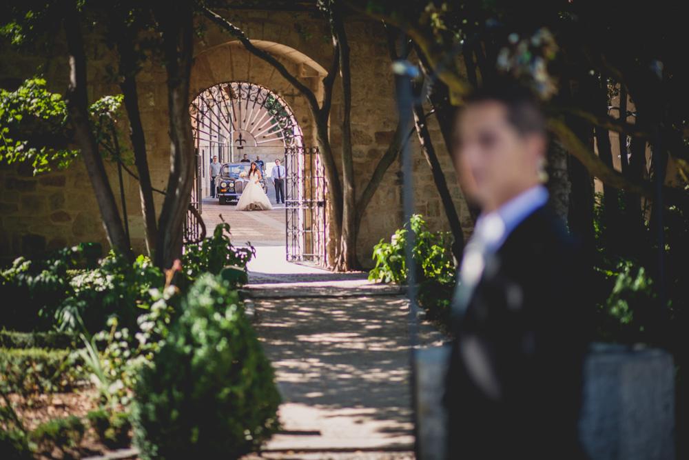fotógrafo de bodas salamanca