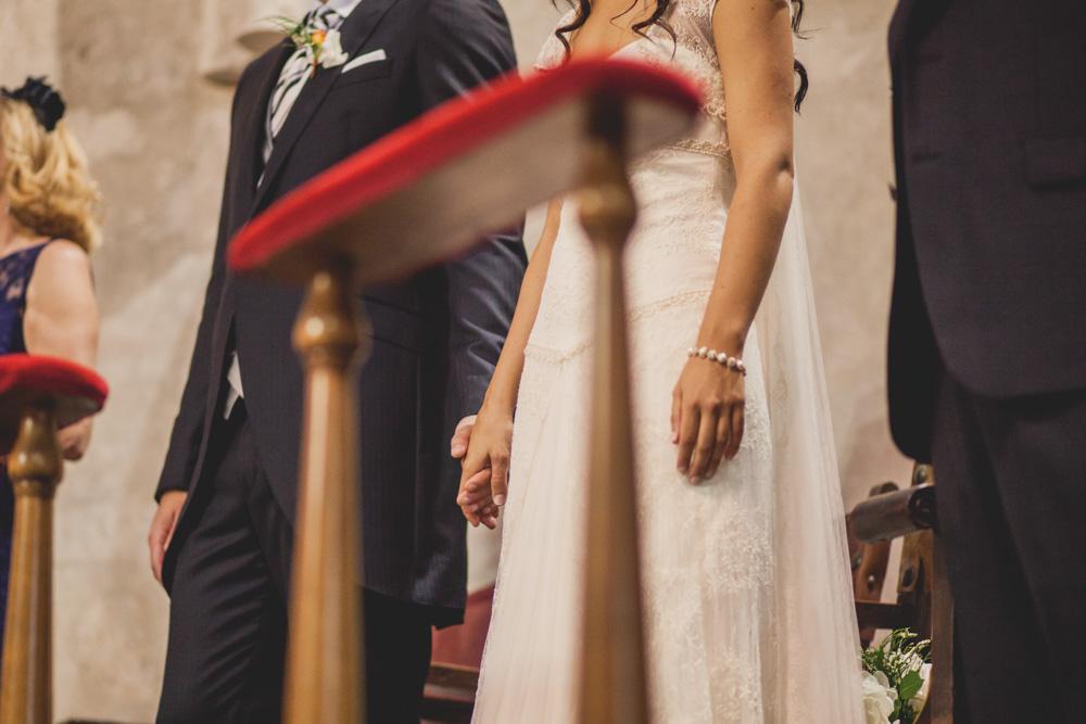 fotografia de bodas valladolid