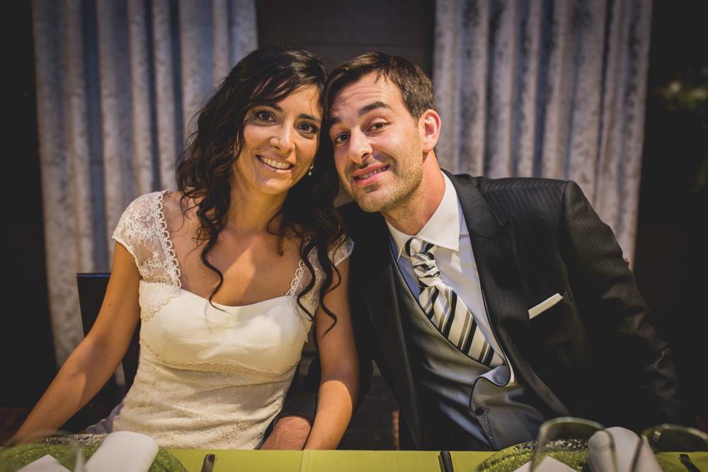 fotografos de boda salamanca