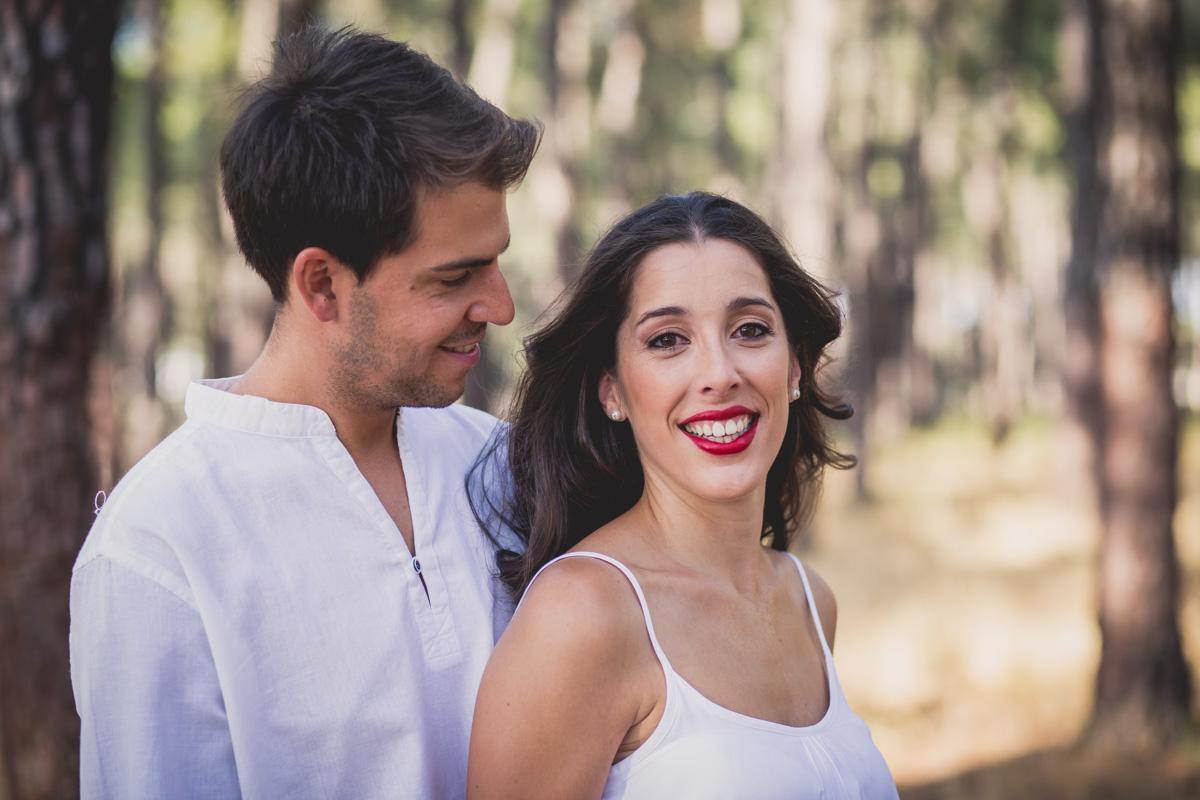 fotografo avila bodas