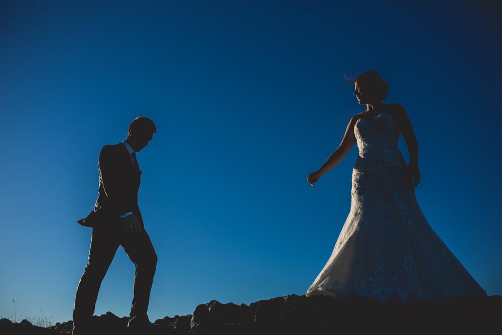 reportajes de boda en salamanca