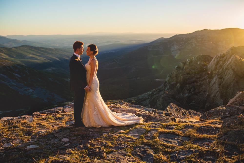 fotografo boda avila