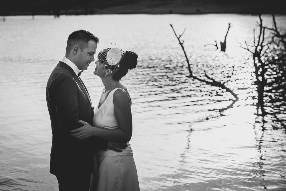 fotografo bodas salmanca