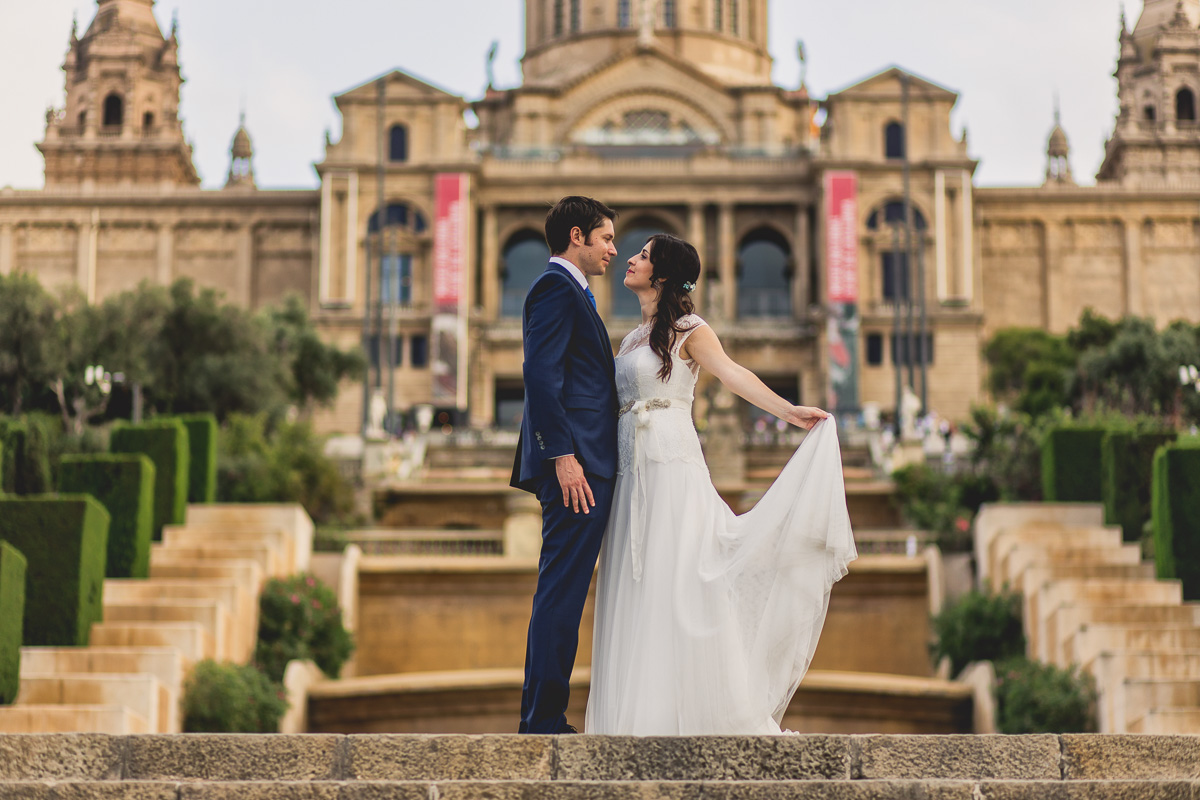 fotografo bodas salamanca