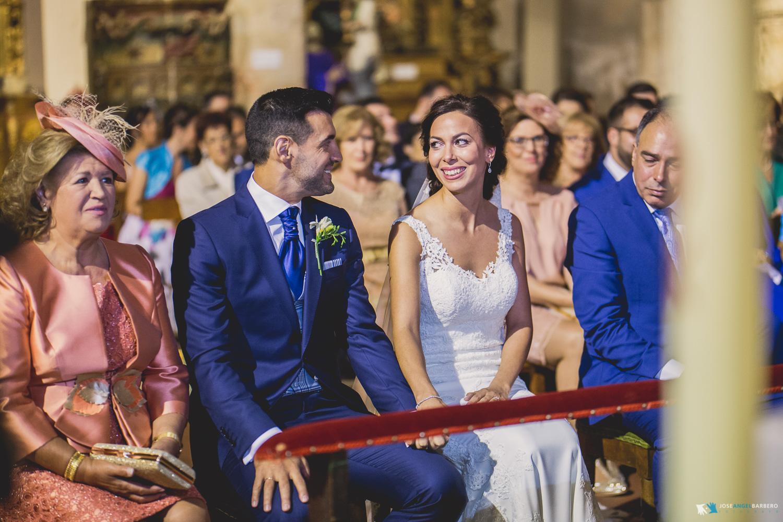 fotografo salamanca bodas