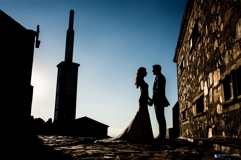 fotografo de boda en salamanca