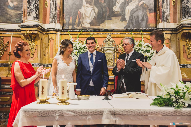 bodas salamanca fotografias