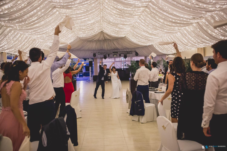 fotografo de bodas salamanca